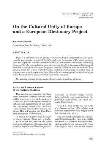 pdf (89 KB), English, Pages 275 - 284
