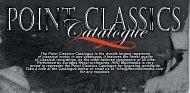 Point Classics Catalogue (pdf) - HHO Multimedia