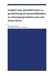 Download (4Mb) - tuprints - Technische Universität Darmstadt