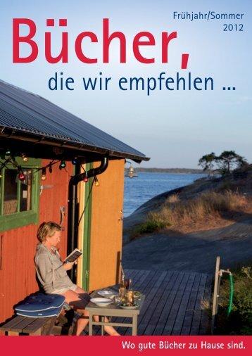 06-LG Buch - Scherer-Buecher.de