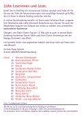 06-LG Buch - Scherer-Buecher.de - Page 2