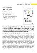 06-LG Buch - Scherer-Buecher.de - Page 3