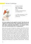 06-LG Buch - Scherer-Buecher.de - Page 4