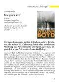06-LG Buch - Scherer-Buecher.de - Page 5
