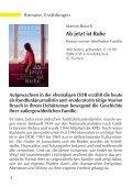 06-LG Buch - Scherer-Buecher.de - Page 6
