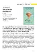 06-LG Buch - Scherer-Buecher.de - Page 7