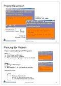 ews12-o-projekt - AG-Kastens - Universität Paderborn - Page 2