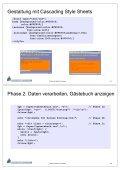 ews12-o-projekt - AG-Kastens - Universität Paderborn - Page 4
