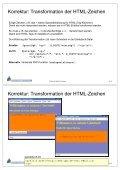 ews12-o-projekt - AG-Kastens - Universität Paderborn - Page 7
