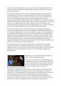 2. Rundbrief von Maike - Deutscher Verein vom Heiligen Lande - Page 2