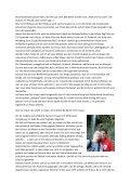 2. Rundbrief von Maike - Deutscher Verein vom Heiligen Lande - Page 3