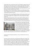 2. Rundbrief von Maike - Deutscher Verein vom Heiligen Lande - Page 4