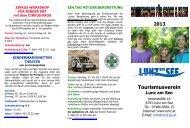 das programm 2013 im pdf-format - Lunz am See
