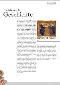 Lehrerhandreichung (pdf) - Benedikt - Seite 5