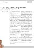 Lehrerhandreichung (pdf) - Benedikt - Seite 6