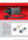 Elektronischer Kupplungssteller - Wessel Fahrzeugteile - Seite 3