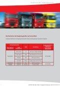 Elektronischer Kupplungssteller - Wessel Fahrzeugteile - Seite 5
