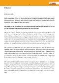 Wahlprogramms - des Deutschen Hanf Verband - Page 4