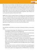 Wahlprogramms - des Deutschen Hanf Verband - Page 5