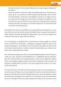 Wahlprogramms - des Deutschen Hanf Verband - Page 6