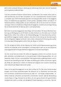 Wahlprogramms - des Deutschen Hanf Verband - Page 7