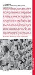 Zeughauskino: Migrantische Selbstbilder - Deutsches Historisches ...