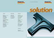 Solution Nr. 11
