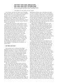 Untitled - OFM - Seite 2