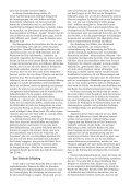 Untitled - OFM - Seite 3