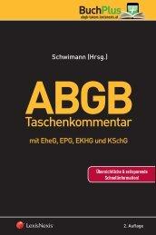 ABGB - LexisNexis ARD Orac