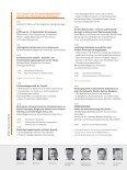 Wer bietet mehr als Geld und Zinsen? - Consileon Business ... - Page 3