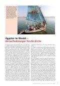 Ägypten - Deutsche Bischofskonferenz: Veröffentlichungen - Seite 3