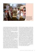 Ägypten - Deutsche Bischofskonferenz: Veröffentlichungen - Seite 5