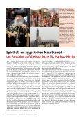 Ägypten - Deutsche Bischofskonferenz: Veröffentlichungen - Seite 6