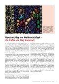 Ägypten - Deutsche Bischofskonferenz: Veröffentlichungen - Seite 7
