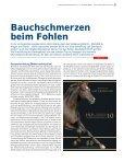 $ER 3TUNDEN (ENGSTFOHLEN U - Peter Richterich - Page 2