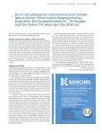 $ER 3TUNDEN (ENGSTFOHLEN U - Peter Richterich - Page 6