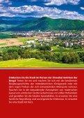 GescHicHte - Visit Banská Bystrica - Seite 2