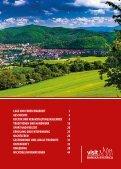 GescHicHte - Visit Banská Bystrica - Seite 3