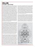 life science – urban farming 11. bis 21. november ... - hebbel am ufer - Seite 2