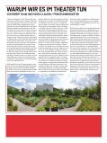 life science – urban farming 11. bis 21. november ... - hebbel am ufer - Seite 5