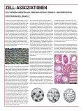 life science – urban farming 11. bis 21. november ... - hebbel am ufer - Seite 6