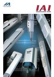 DS - Pi4 Robotics GmbH