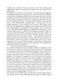 "KARL-ANDREAS STEHLIN DE TAISNE Spiritismus ""Was ... - Studies2 - Page 2"