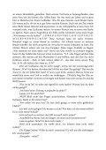 "KARL-ANDREAS STEHLIN DE TAISNE Spiritismus ""Was ... - Studies2 - Page 3"