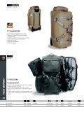 police equipment - E-biwak.pl - Seite 3