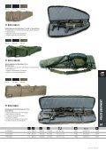 police equipment - E-biwak.pl - Seite 6