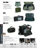 police equipment - E-biwak.pl - Seite 7