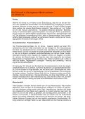 Gemeinschaften - Integrierte Gesellschaft - Forum Integrierte ... - Seite 2