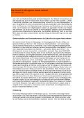 Gemeinschaften - Integrierte Gesellschaft - Forum Integrierte ... - Seite 3